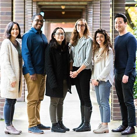 Pracs2017 Jpg Counseling Psychological Services Oregon State University